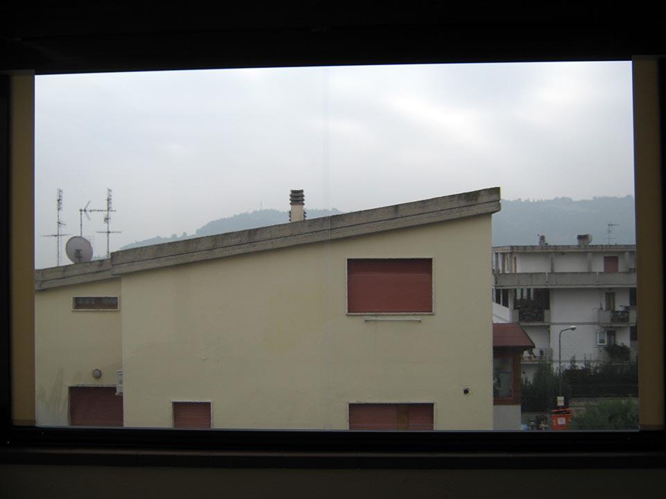Tende ciusure laterali Repaire Ascoli Piceno AP