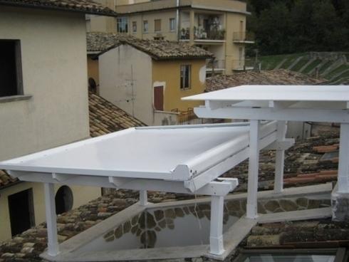 Tende varie Repaire Ascoli Piceno AP