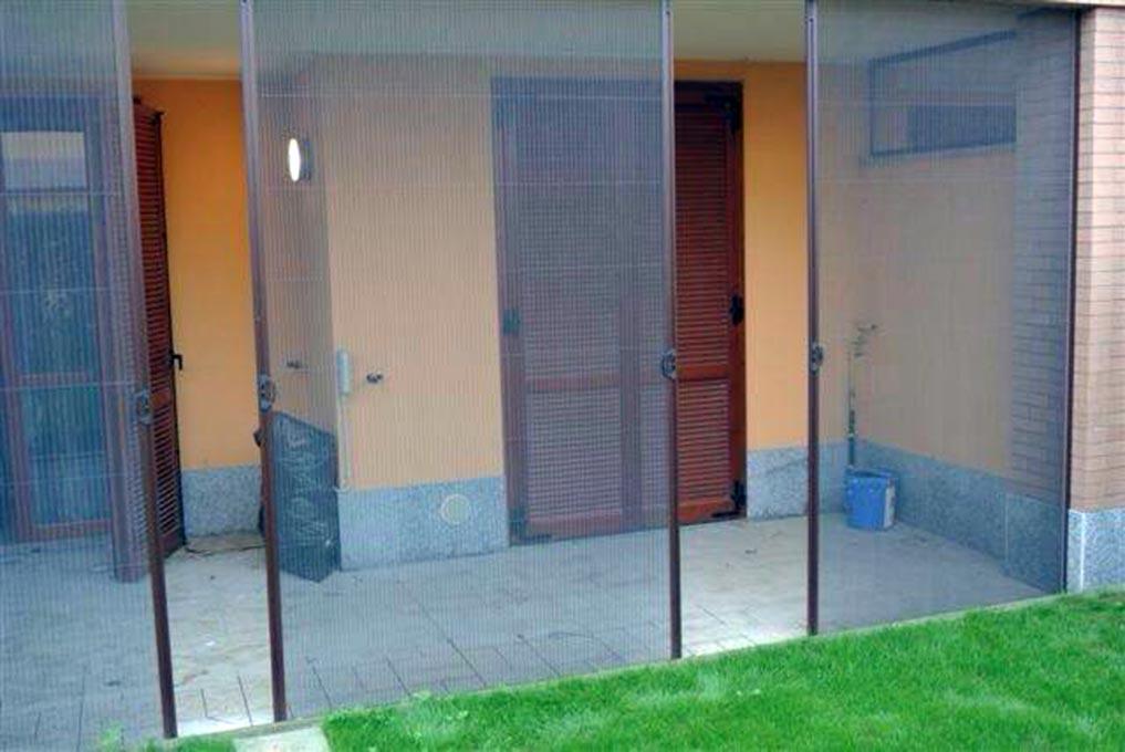 Zanzariere Repaire Ascoli Piceno AP