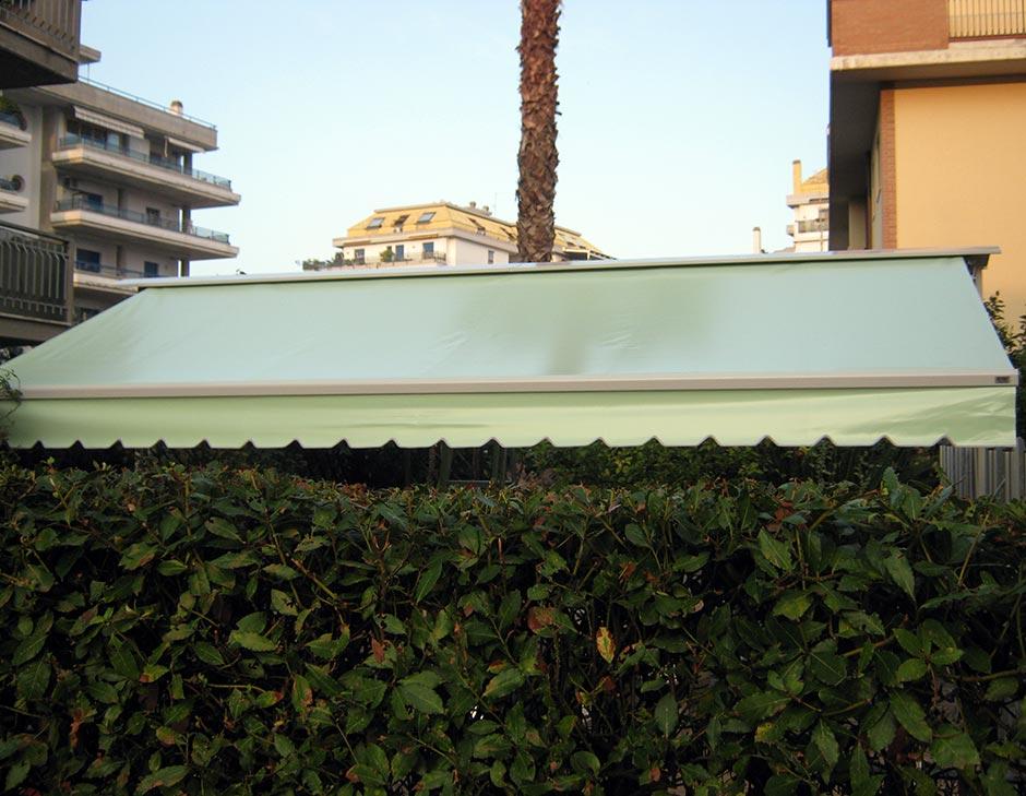 tende a bracci 54 Repaire Ascoli Piceno (AP)