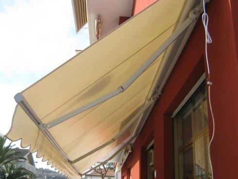 tende a bracci 10 Repaire Ascoli Piceno (AP)